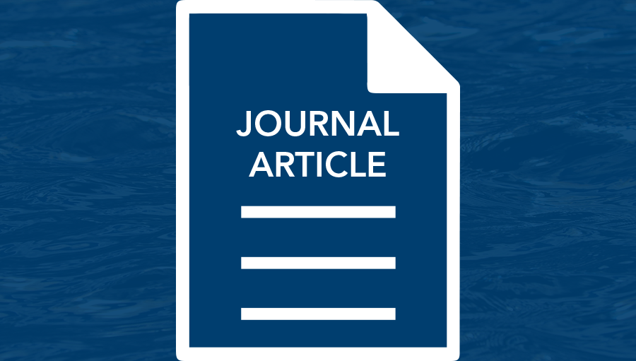 How constrained? Entry into the French Atlantic fishery through second-hand vessel purchase