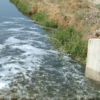 Towards a World Free of Wastewater