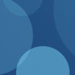 SDG_header
