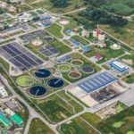 treatment-plant-wastewater_header