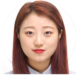 seoyeon_circ