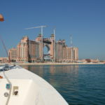 Coastal-Management-in-the-Arabian-Gulf-UNU-INWEH