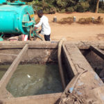 Innovative-Wastewater-Management-and-Reuse-UNU-INWEH