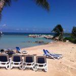Jamaica-MPA-Project-UNU-INWEH