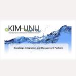 KIMUNU_thumbnail