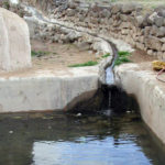 Small-Scale-Wastewater-Treatment-In-Palestine-UNU-INWEH