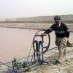 Traditional-Water-Management-Technologies-UNU-INWEH