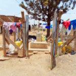 UN-Water-TPA-Drinking-Water-and-Basic-Sanitation-UNU-INWEH