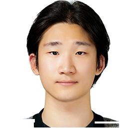 dongkyu_circ