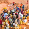 Migration and Water: A Global Overview