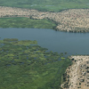 Transaqua, Lake Chad and the Congo Basin – A Call for Cautious Action