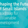 Chapter: Institutional and Policy Analysis: Water Security and Disaster Management in Small Island Developing States