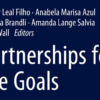 Chapter: BRICS Consortium: Toward Implementing Sustainable Development Goal 6