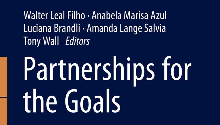 Chapter: BRICS Consortium: Toward Implementing Sustainable Development Goal 6