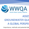 Assessing Groundwater Quality: A Global Perspective: Importance, Methods and Potential Data Sources