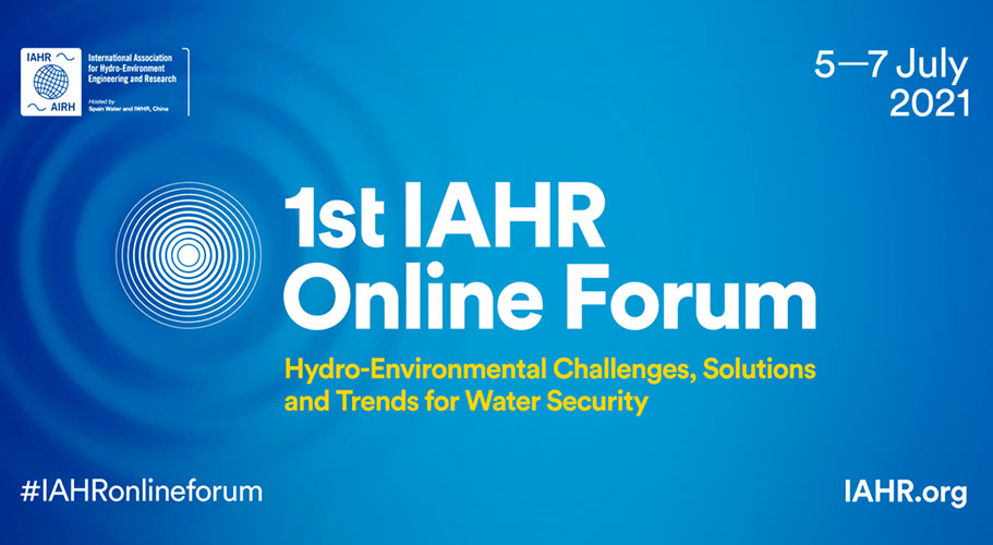 Session: The Future of Water Infrastructure Construction, Operation, Maintenance in a Greener Environment